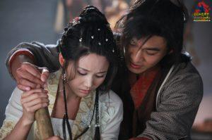 อภินิหารรักจิ้งจอกขาว 2013 ช่อง 8 เริ่ม 13 ธ.ค.