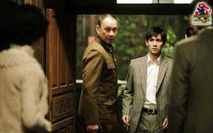 โฮม...สงครามและความรัก 2011 ช่อง3Family 6ตุลาคม