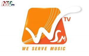"""จัดเต็ม แถลงข่าวเปิดตัวช่อง """"WSMTV"""""""