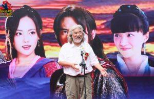 จางจี้จง ยัน มังกรทลายฟ้า 2015 ดีกว่าเก่าแน่