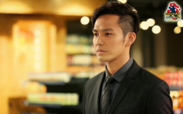 ย้อนรอยรัก 2015 ช่องAmarinTV 6ธันวาคม