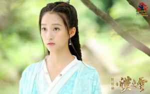 อิทธิฤทธิ์กระบี่เซียนหยวน ภาคหมอกแห่งฮั่น 2017 ช่องMCOT-HD 19 มิ.ย.