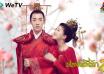 ฮ่องเต้ที่รัก2 2018 ซับไทยทาง WeTV